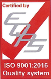 AS_NZS ISO 9001