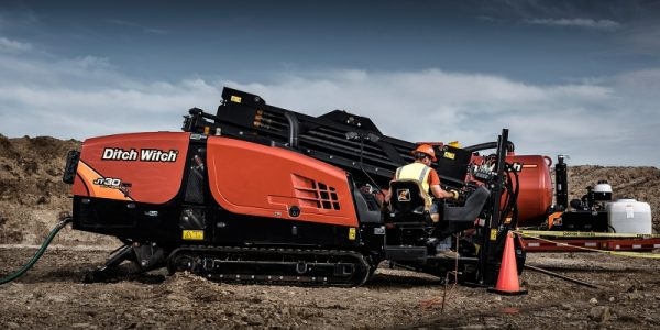 Bench Directional Drilling and Civil is South Australia's leader in Horizontal Drilling